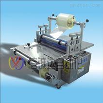 深圳小型覆膜机