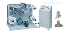 FQ-320型 精密高速商标分切机