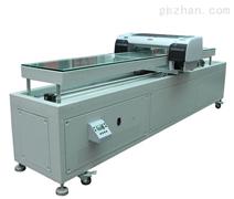 深圳亚克力相框万能印刷机 ,亚克力桌牌万能打印机,质量有保障