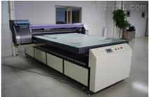 供应工艺品UV万能打印机/移动电源外壳UV平板打印机/金属UV彩印机