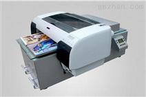 亚克力标牌万能打印机厂家 Z实惠的小型万能印刷机 *创业设备