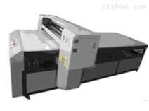 广州真皮钱包数码直喷印花机/数码彩印机/数码印花小型万能打印机
