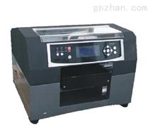 玻璃数码直喷印花机价格 河南UV万能打印机厂家 创业设备生产厂