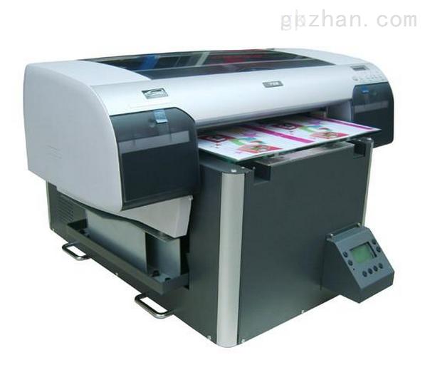 中国Z牛Z强的机器 暖手宝彩印UV彩色万能打印机 厂家直销设备