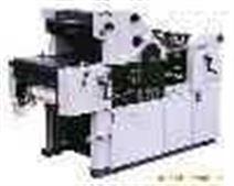 PD1470DX 六开胶印机