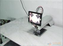 贵阳自动打孔机 自动打孔机价格 自动打孔机厂家 自动打孔机销售