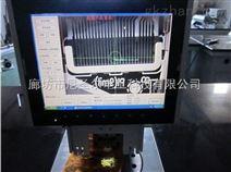 PET/PVC/PE/PC等材料全自动打孔机销售 卷料印后自动打孔机批发价直销