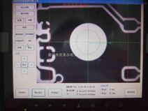 人们需要的自动定位打孔机是打孔速度快 打孔精确度高 价格实惠
