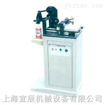 EP-600型落地式电动油墨移印机(宣辰机械)