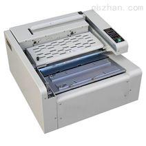 豪彩HC-920T台式胶装机