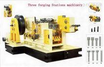 移印机,丝印机,UV光固机,水转印设备