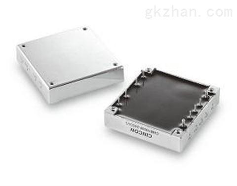 直流转换器CHB100W-24S15 CHB100W-24S48