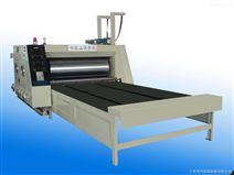 半自动电动相位调整印刷分压机