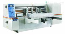 MZ-4000型自动圆压圆模切机