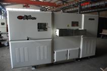 XMQ970半自动模切机
