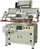 YLD-4060P/C立式电动丝印机/平面丝印机/立丝印式机