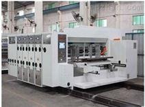 包装设备生产线 印刷机 水墨印刷机
