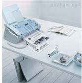 厂家直销 多功能松下 热敏传真机 中文显示 特价批发