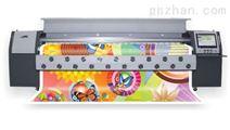 各种型号的多功能彩色喷绘机