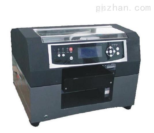 地板砖彩色数码印刷机,地板砖彩色万能打印机