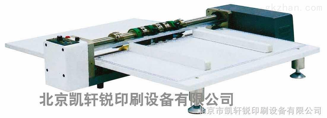 650电动压痕机