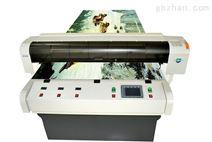 PVC彩印机/ 塑料袋彩印机/万能彩印机