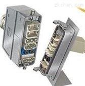 好价格Harting高性能连接器0914123001