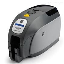 斑馬ZXP3CUHF超高頻證卡打印機