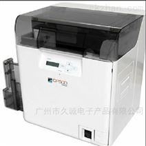 CP500再转印证卡打印机