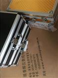 振动速度传感器WLVS-020