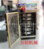 小型烘干机(用于烘干金银花不变色),哪里有卖小型食用菌(蘑菇/香菇)烘干机