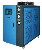 配套大型工業冷水機TF-LS-60HP,風冷式冷水機組