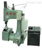 深圳代理销售 NP-7A日本手提缝包机