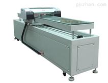 【供应】食品袋印刷平板印刷机