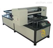 【供应】玩具印刷平板印刷机