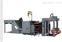 【供应】各种材料名片彩色平板印刷机