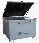 曝光机(制作丝网版)专用的晒版机厂家,价格,图片-东莞迅源机械