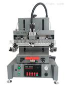 台式丝印机,小幅面印刷,小型平面丝印机,迅源S-2030迷你丝印机