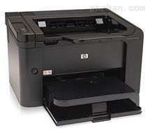 供应A3高速型万能平板彩色打印机