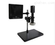 TX2100 高清視頻顯微鏡