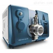 AB Sciex Triple Quad™ 4500质谱系统