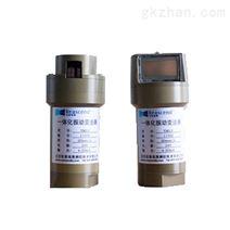 RS3102振动烈度变送器