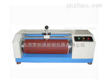 【供应】代替手工的割样机 Z便宜的割样机 中国*台纸箱纸盒打样机制造者