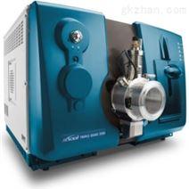AB SciexQTRAP® 4500 L系统