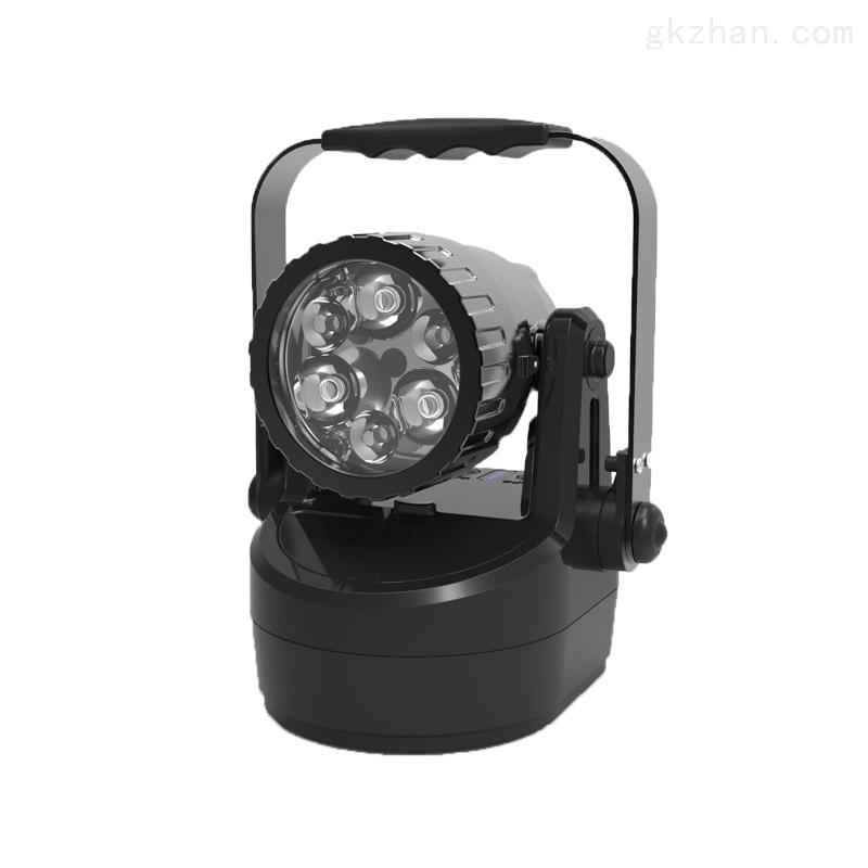 JIW5282-3*4W防爆工作灯