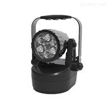 海洋王厂家同款JIW5282防爆手提灯