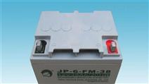 劲博蓄电池jp-hse-12-12厂家直销
