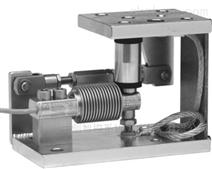 HBM Z6/AM高精度波紋管稱重模塊