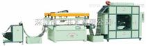 1SJM-560全自动卷对卷丝印机