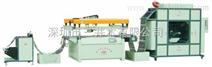 SJM-560卷对卷丝印机